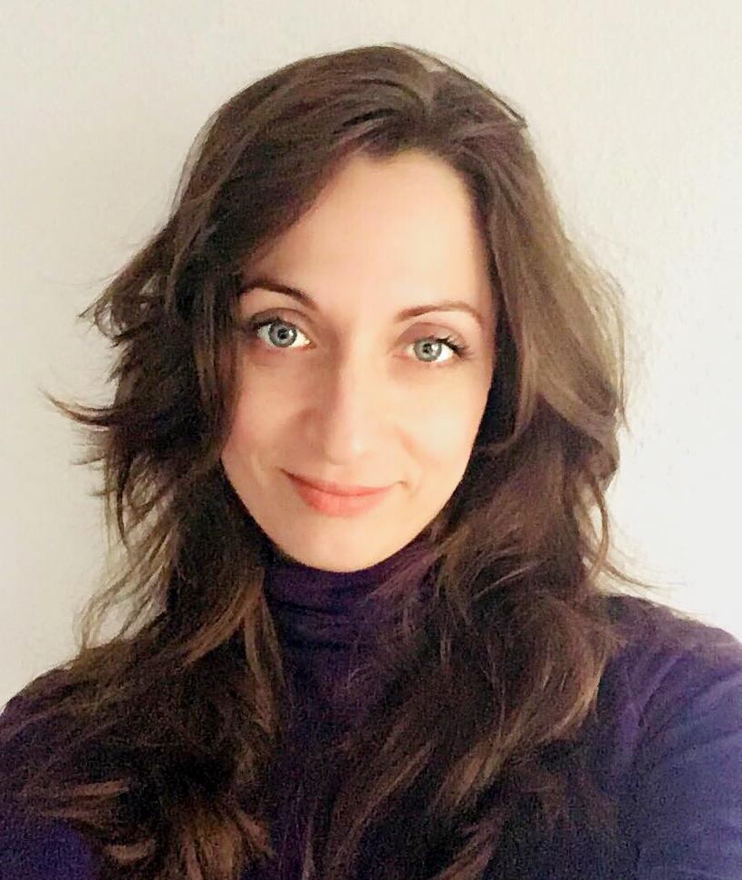 Regina Dambeck Muster- und Textildesign Onlineschule