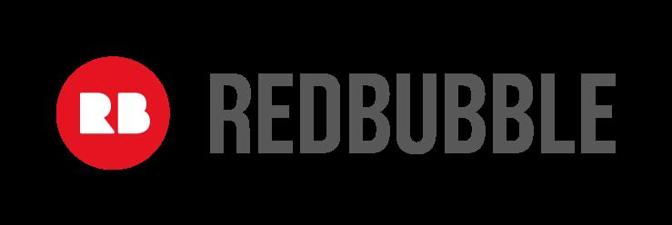 Redbubble Shop Regina Dambeck